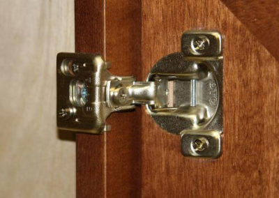 Concealed-Adjustable-Hinges