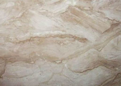 Diano-Real_2cm-slab