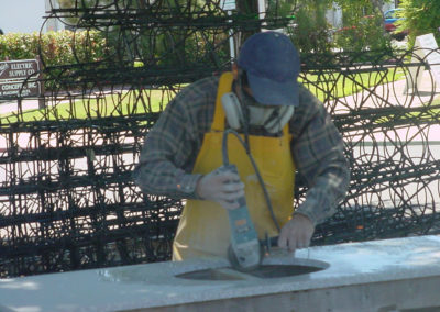 on-site-field-fabrication-picture
